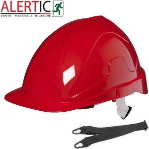 LUNETTES PROTECTION DES YEUX EN CHANTIER - ALERTIC 7ccc9811e6df